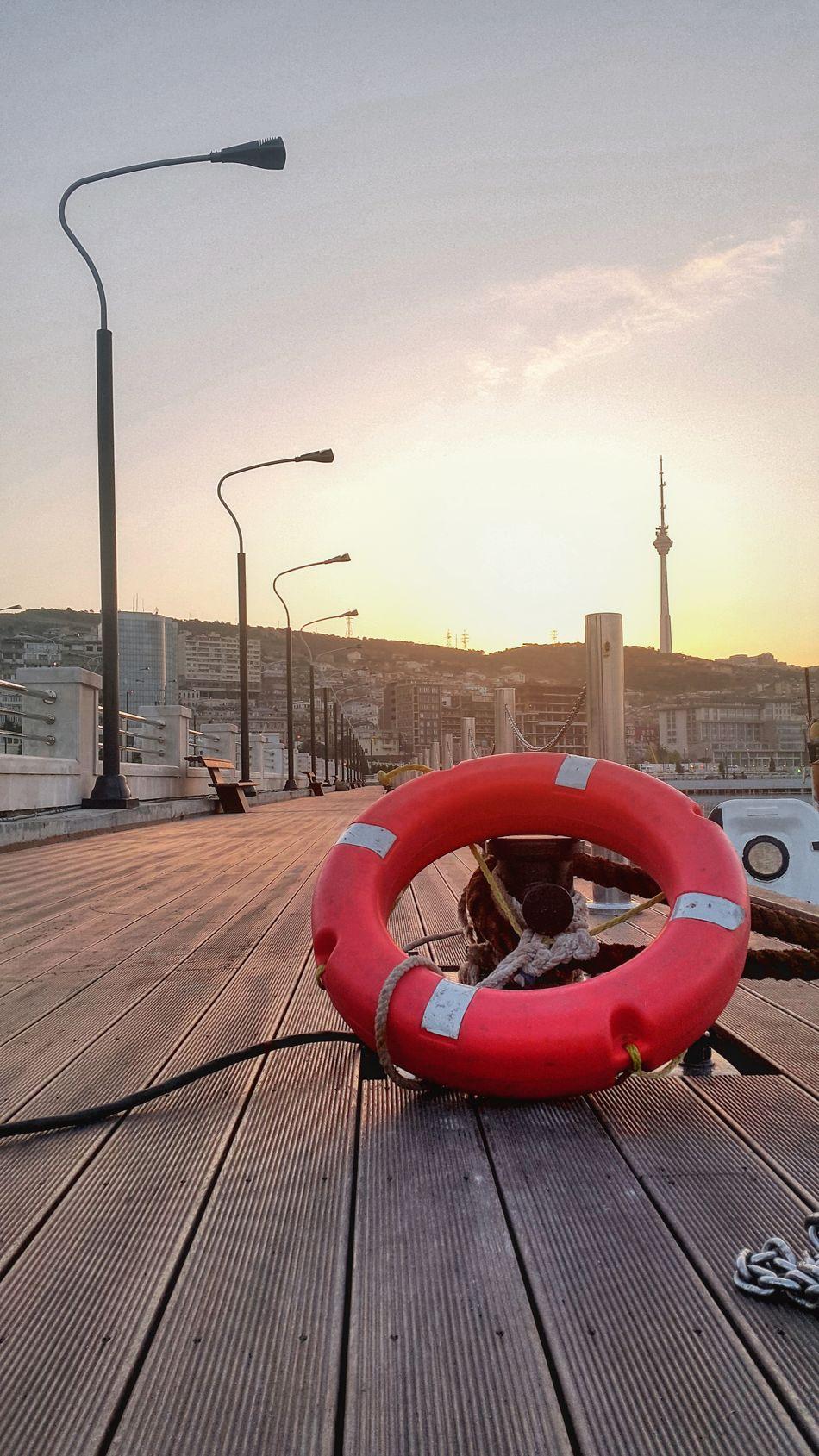 Baku Azerbaijan Vscogood Vscoartist #vscogallery #vscocamphotos #visualsoflife #igmasters #visualsgang #vscolovers #vscovibe #letsgosomewhere #neverstopexploring #vscoexpo #vscocamgram #vscogang #streetdreamsmag #vscocamonly #socality #vscomania #lifeofadventure #vscocool #vscomo Vscoazerbaijan Vscoazerbaijan_ Vscocam Amazing Mobilephotography Baku♡♥ Baku City Hello World Neriman_faiqoglu Baku Sunset