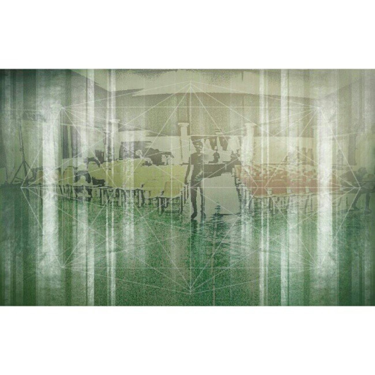 Home #lilphoto #droidedit #photosquarer #snapseed #gatekeepers #church #ndpattern #mextures #impashape #lumiform Church Snapseed DroidEdit Mextures Lumiform Ndpattern Photosquarer Impashape Lilphoto Gatekeepers