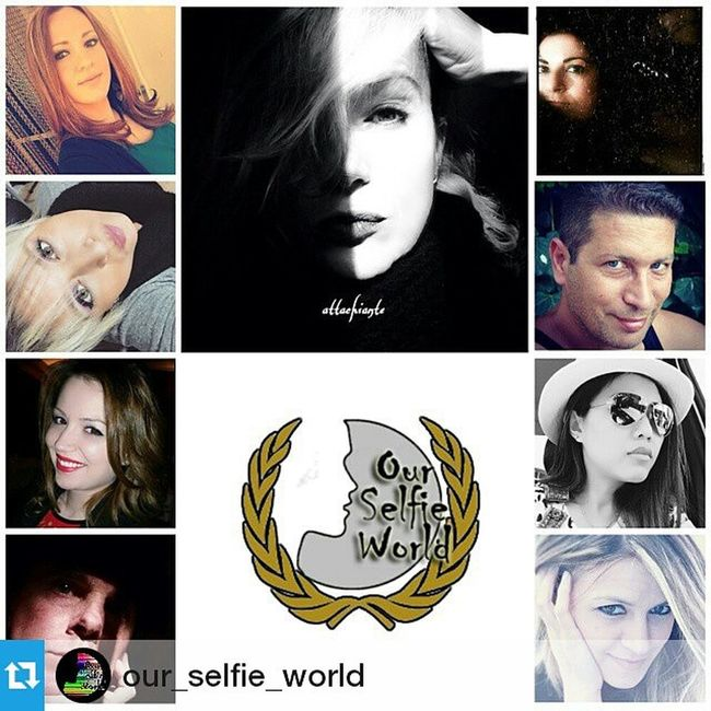 Repost @our_selfie_world ・・・ The winners of our Silver Selfie today are: @sirajaan @erikaone73 @_d_u_y_g_u @iwalkbymyself @attachiante35 @imma_72 @john_galanis_atonstar @lovely_gallery1972 @il_mare_come_scudo . . Congratulations🏆🏆!!! Amazing selfies!!! . . Captures selected by 👉@ico44👈 . . Follow us and tag your selfies with Ourselfieworld !!! . . @Our_Selfie_World is an independent subsidiary of @Great_Captures Community.