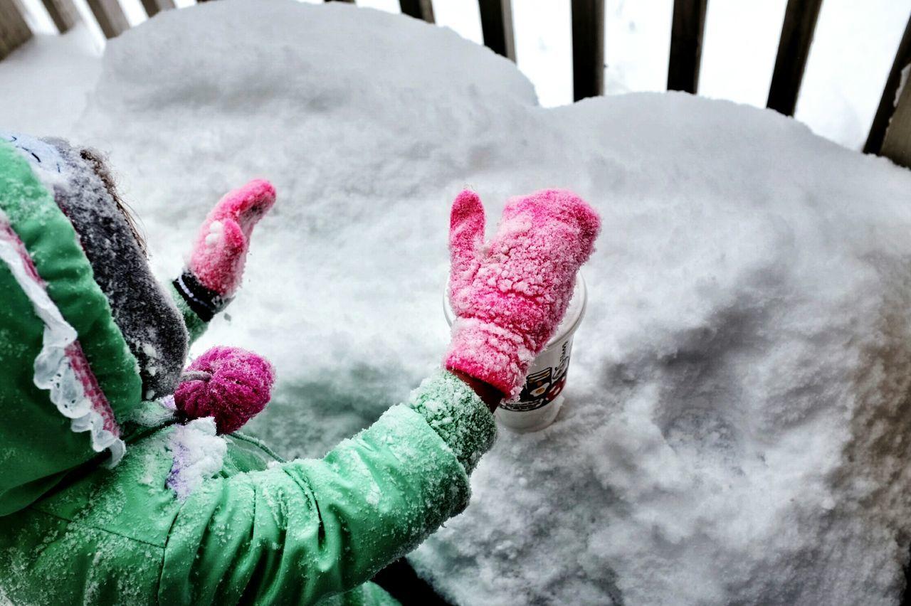 Beautiful stock photos of millennials, Childhood, Children, Cold Temperature, Day
