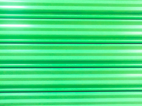 Abstract Gorgeous Green Bold Neons, Bright Pastels Lighter & Brighter Backgrounds Color Palette Vivid Still Life Photography Fine Art Patterns & Textures Getting Inspired Green Color Learn & Shoot: Leading Lines Minimalism Minimalobsession Pastel Power Pattern Pieces Pattern, Texture, Shape And Form Shiny Shutter Simple Beauty Simplicity Still Life Street Photography Textures And Surfaces Neon Life