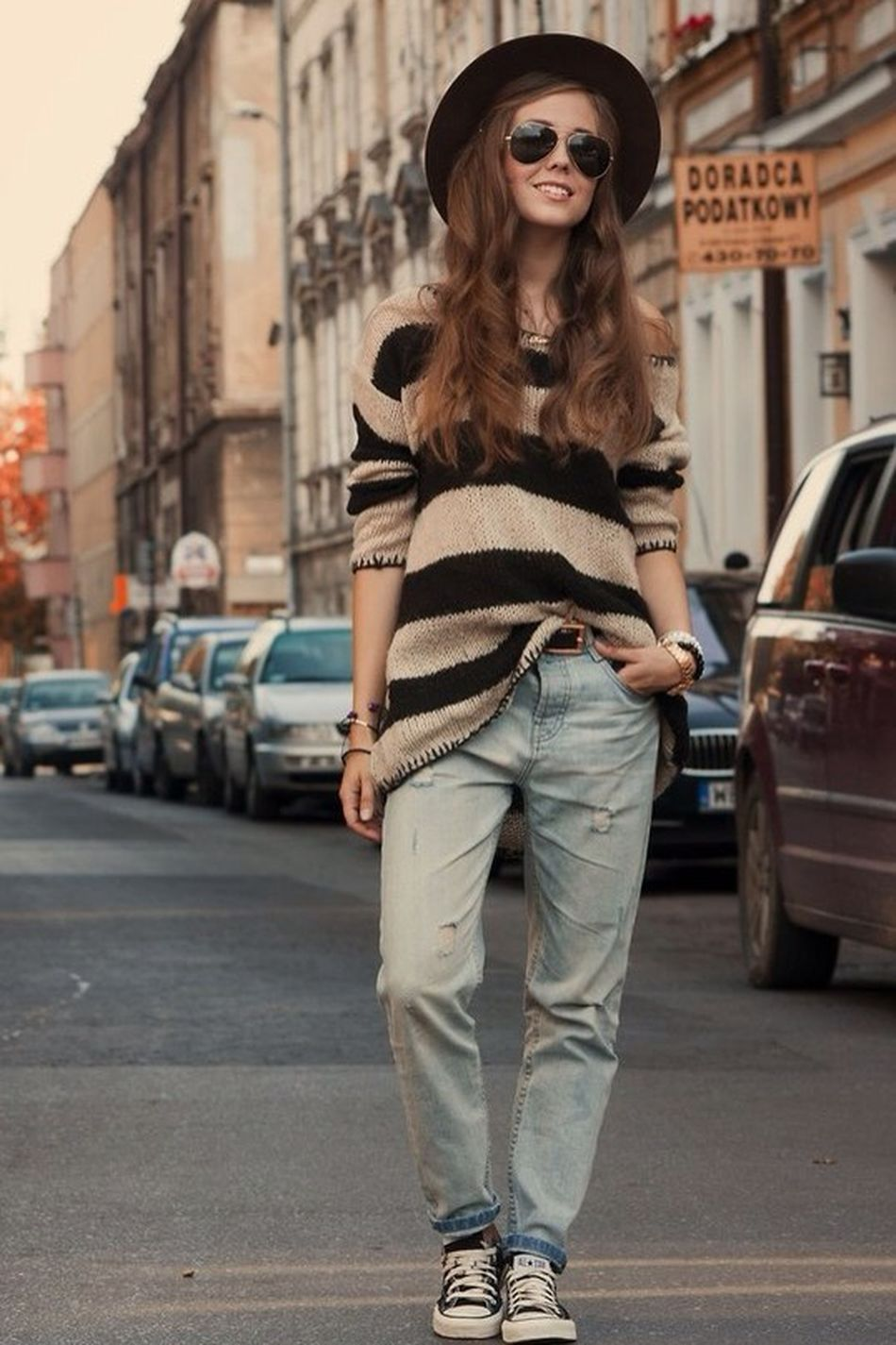 Kasia Gorol Model Beautiful Girl