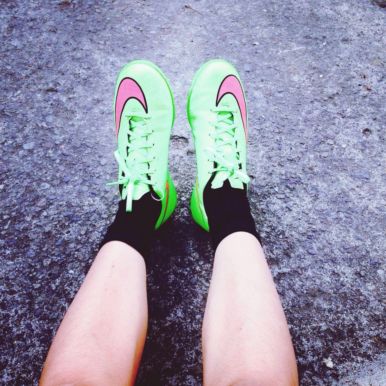 Futsal. FutsalPh