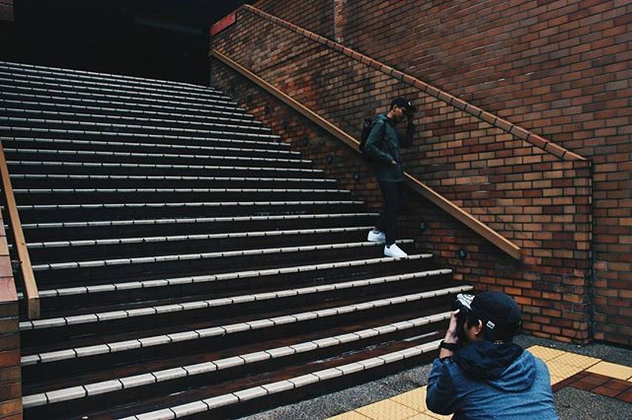 HKPU (8/14) | Behind the scenes | . . . . . . . . . . DSLR Canon Canon600D VSCO Vscoedit Streetdreamsmag Artofvisuals Shuttershoutout Theimaged Illgrammers Createexploretakeover CreateExplore TheCreatorClass Agameoftones Createcommune Heatercentral Moodygrams Streetmagazine Urbanandstreet Witnessserenity