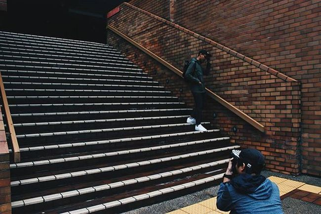 HKPU (8/14)   Behind the scenes   . . . . . . . . . . DSLR Canon Canon600D VSCO Vscoedit Streetdreamsmag Artofvisuals Shuttershoutout Theimaged Illgrammers Createexploretakeover CreateExplore TheCreatorClass Agameoftones Createcommune Heatercentral Moodygrams Streetmagazine Urbanandstreet Witnessserenity