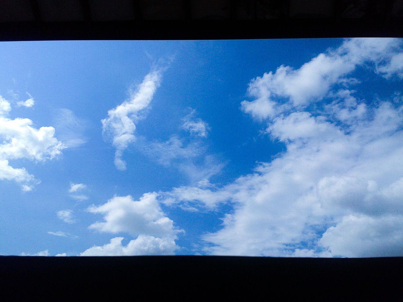 INDONESIA Photos Sky Air Cloud Outdoors Hunting Light Lanscape Best Photo  Photography Photos Blue High Film Strip Foto Langit Cerah Lightern Berawan Mendung Ponsel For Sale Efek Film