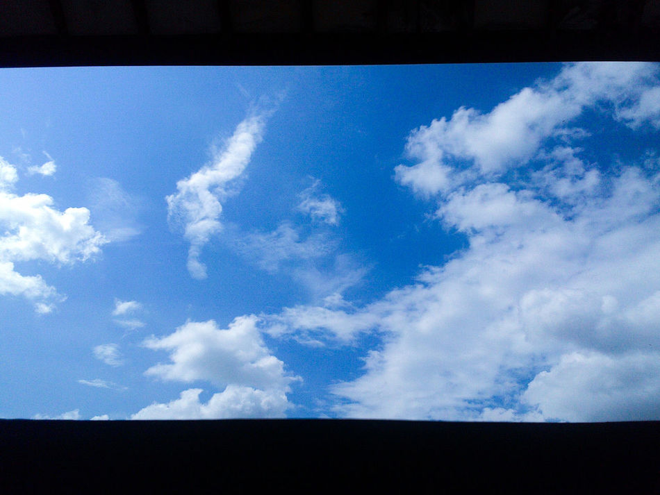 INDONESIA Photos Sky Air Cloud Outdoors Hunting Light Lanscape Best Photo  Photography Photos Blue High Film Strip Foto Langit Cerah Lightern Berawan Mendung Ponsel For Sale Efek Film