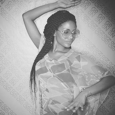 Instaboothlaunch Instabooth Spiceupyourparty Magicmoment @indigoarya Lagoslivinglagoschilling