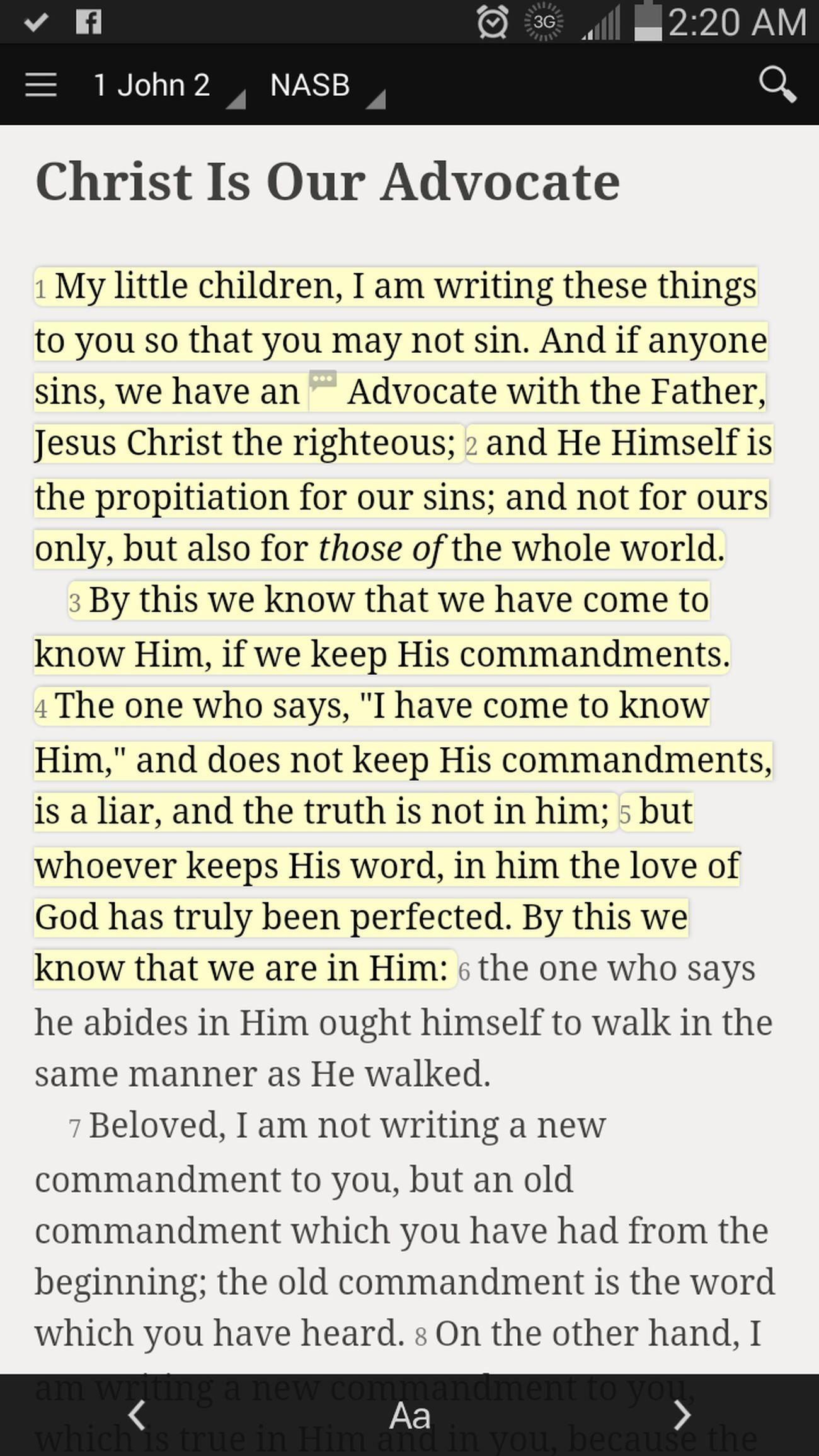 Jesus Christ My Savior  Salvation  Worship Jesus Christ Truth