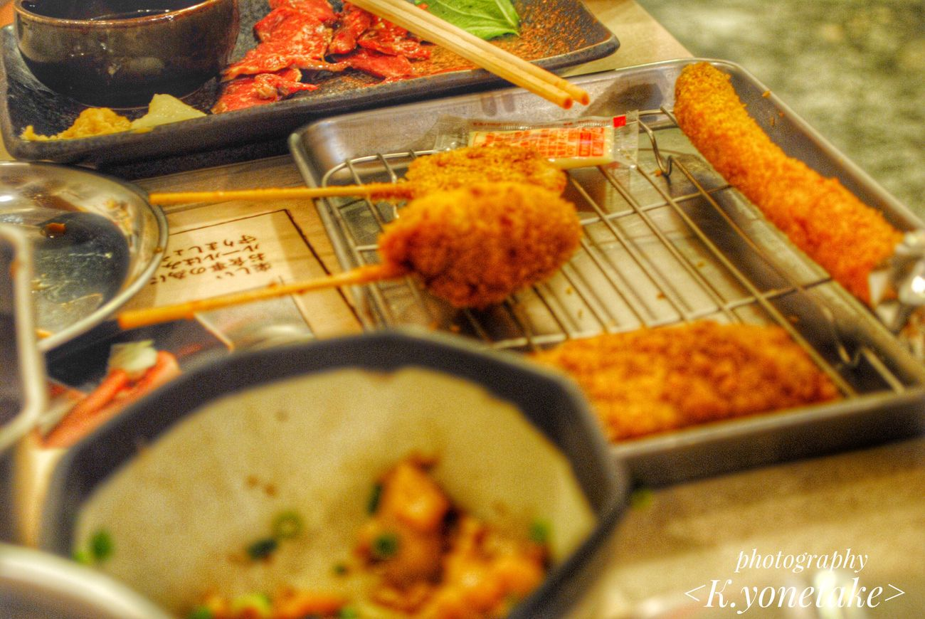 Time of the breather with a friend.... Food And Drink Food Japanese Food Pub Deep Fried Food Fried Food Beer Freshness Photo Photograph Photography EyeEm Best Shots EyeEm Nature Lover EyeEm Good Times Friend Culture 居酒屋 揚げ物 ビール 食べ物 息抜き 友達 ファインダー越しの私の世界