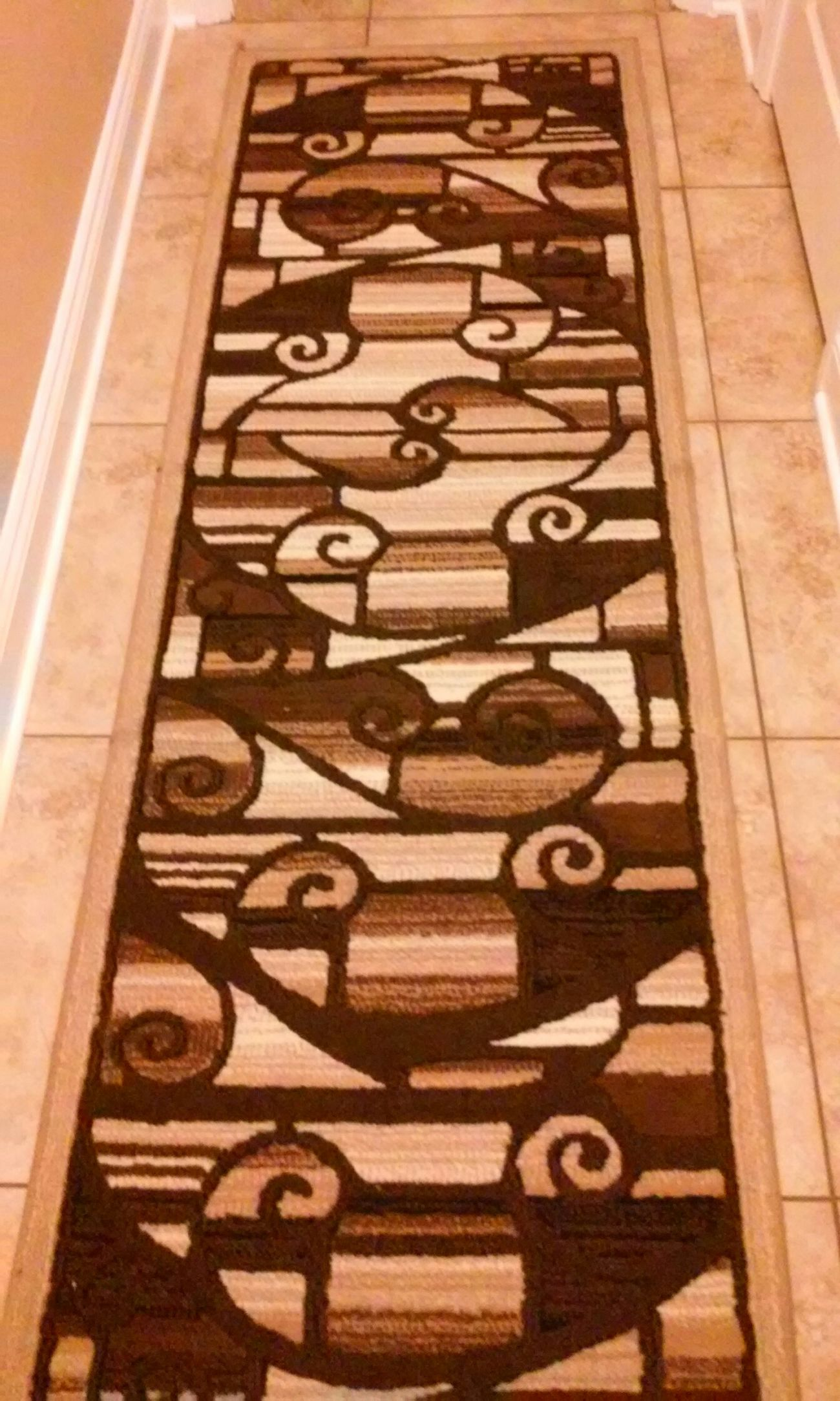 My new rug. Love it! Check This Out
