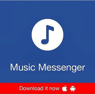 Download No Google Play e AppStore