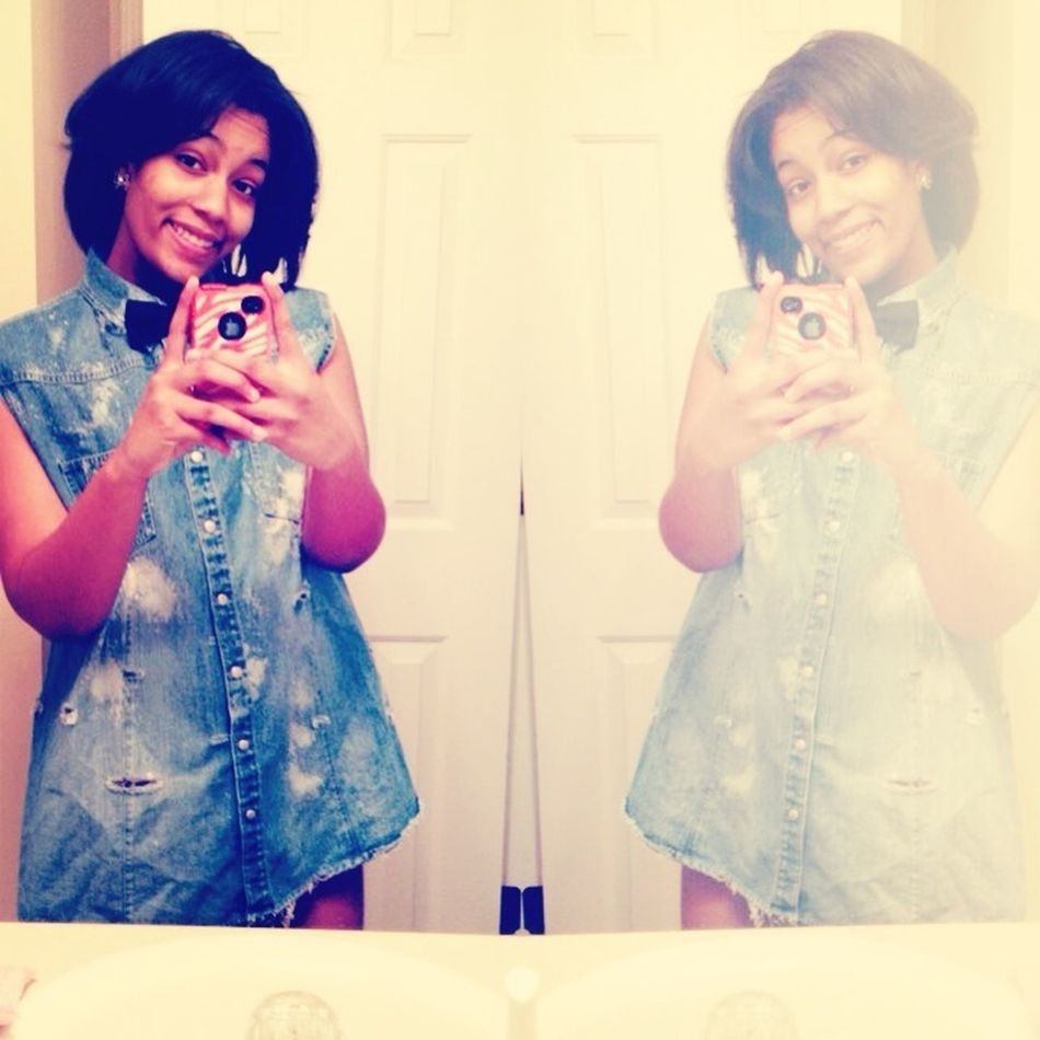 Old But GoodMorning