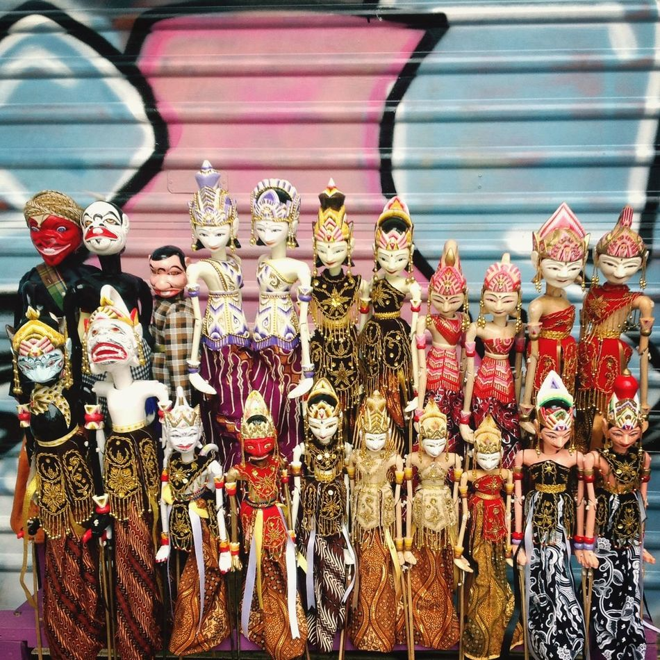 Beautiful stock photos of spiritual, Ancestral, Bandung, Belief, Communion
