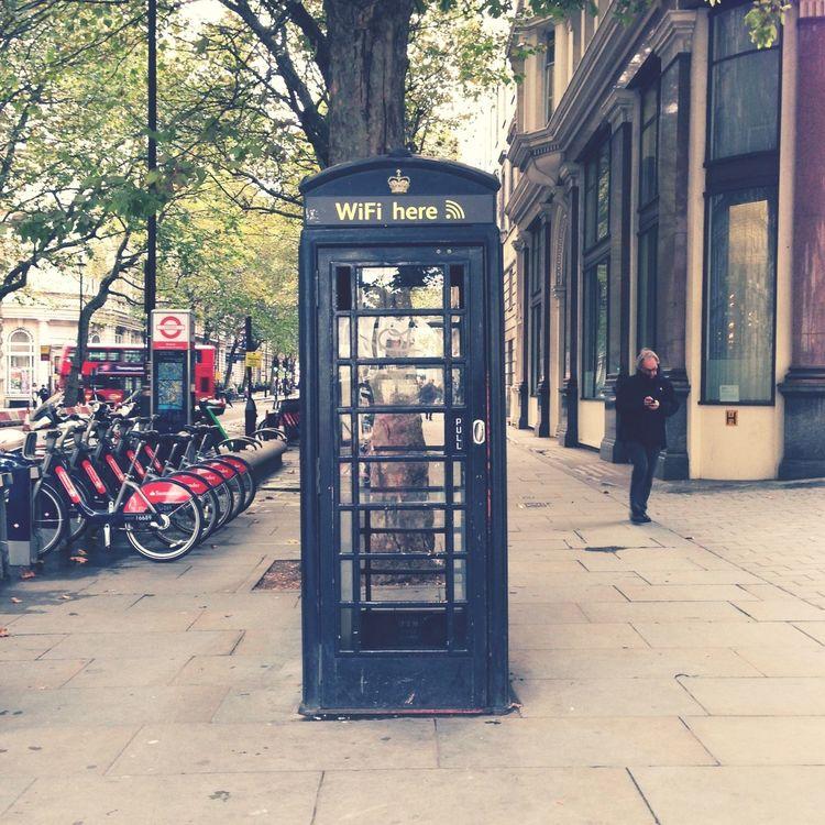 Big Ben, London Cityscape I Love Buildings, I Love London London London's Buildings LondonEye Millenium Bridge St. Pauls Cathedral  Telephone Box The Shard, London Tower Bridge
