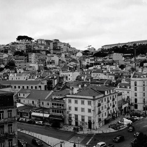 Lisbon Lisboa Portugal Enjoying Life Rooftop Urban Urban Landscape Urbanphotography Taking Photos Mycity Been There.