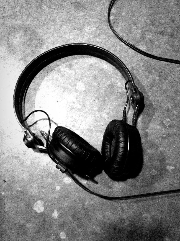 best headphones at forss place Best Headphones