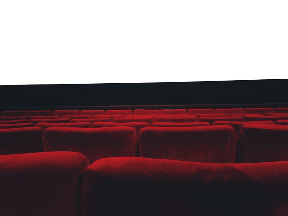 Beautiful stock photos of cinema, Absence, Arts Culture And Entertainment, Cayenne, Cinema