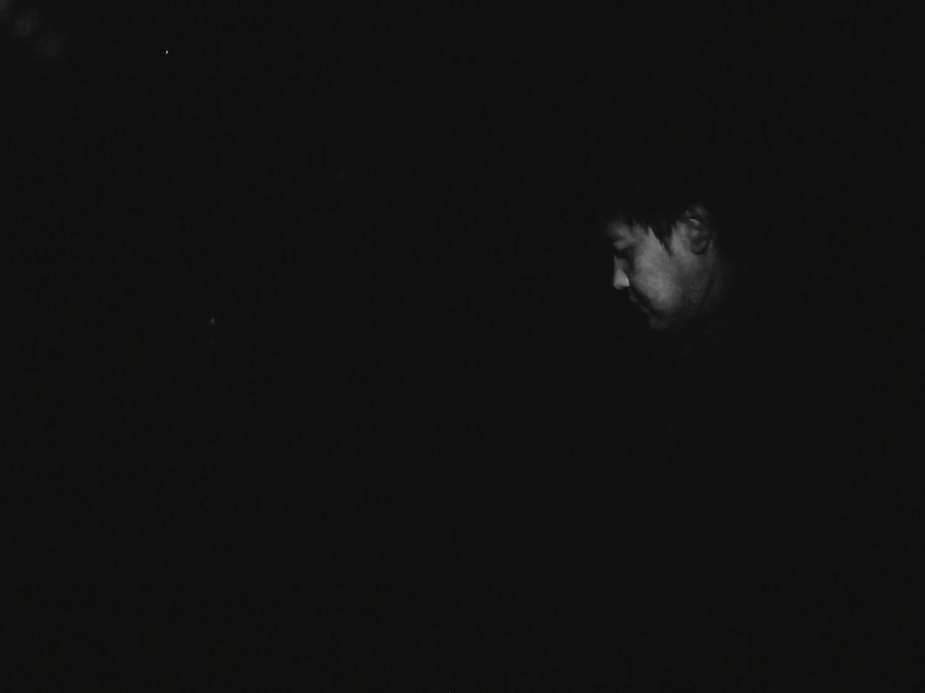Night Vision for Night hikers 🔦🌋🌔 Photography Photographs EyeEm Team Philippines Mobilephotography POTD Eyeem Philippines EyeemPhilippines EyeemTeam Eyeemjesa Travel Hikers Rizal Mtmaynuba Mtcayabu