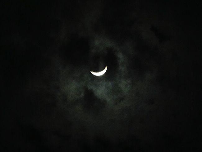 Moon Moonrise Moon Shots Moon Light Beautiful Moon  EyeEm Moon Shots Moonshine Moonporn MoonScape Moonshot