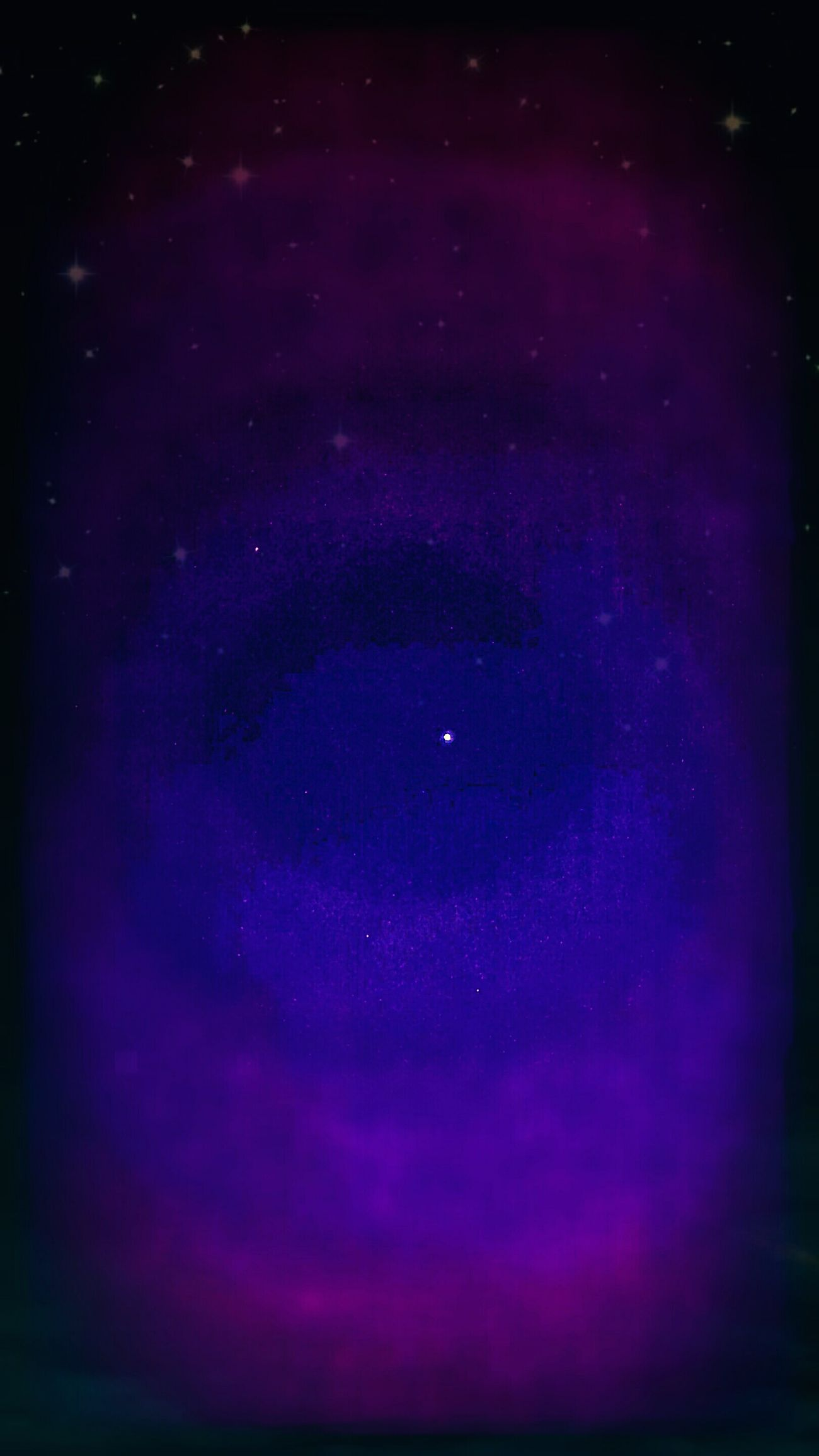 Shibalba Stars & Dreams Contemplative Night Photography Night Sky ....