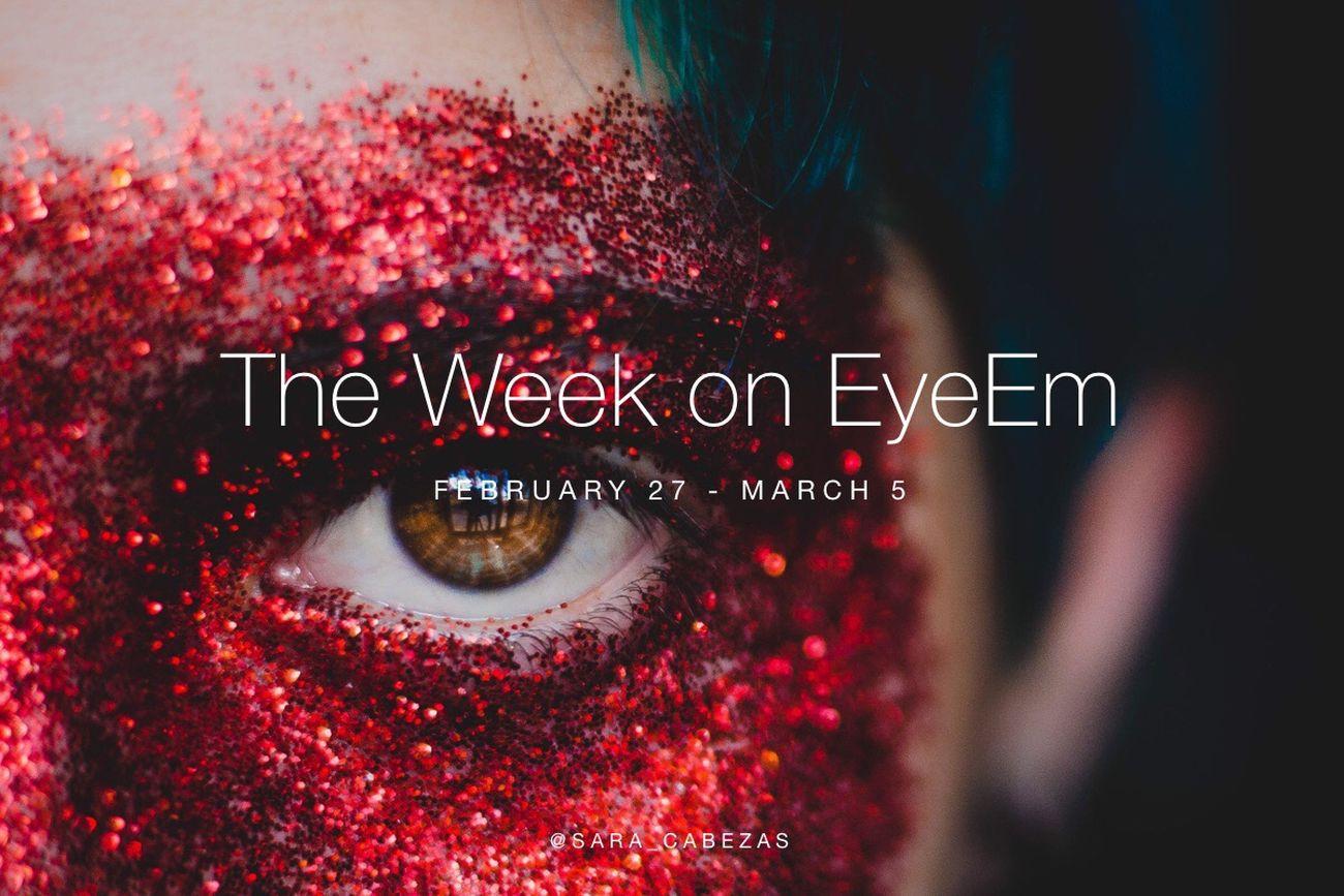 See a pick of best from the last 7 days 👉 The Week On EyeEm https://www.eyeem.com/blog/the-week-on-eyeem-10-3/