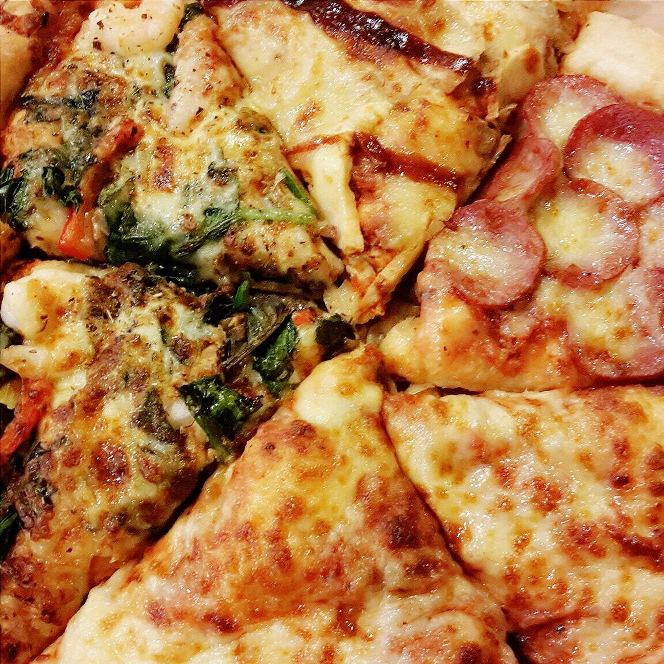 Pizza Popular Photos Pizza Time Pizzalover Pezzo Foodgasm Foodphotography Foodie Vscocam Followme