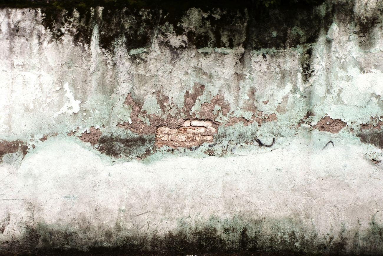 Agua pasa por mi casa Urban Photography Fotografía Urbana El Tiempo Minimalist Texture EyeEm Nature Lover Simple Mexico City San Angel