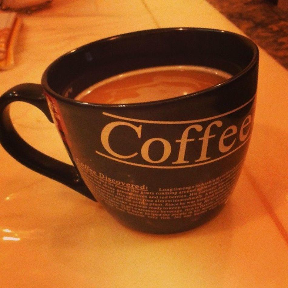 Coffee Stress Buster Lvinit Instadaily Insta Igers Instaclick Followme Keepfollowing Nomorehashtags