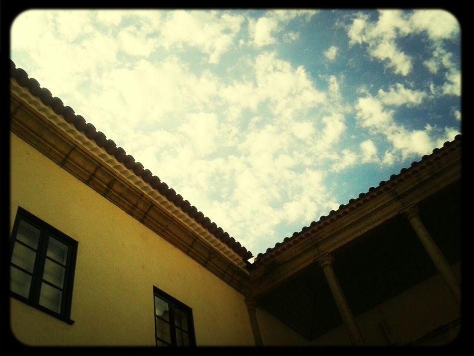 Casa Museu Amadeu Sousa CardozomVisiting Museum