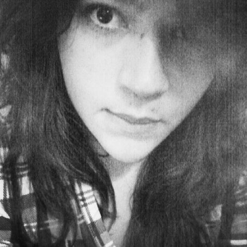 do you really expect me to believe I was the only one to fall? Blackandwhite Lyric  Selfie