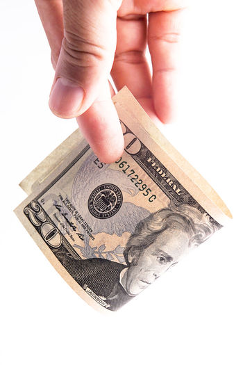 Banking Banknote Business Currency Dollar Dollar Bill Dollars Finance Paper Currency Savings Tuition Us Currency US Dollar USA Wealth