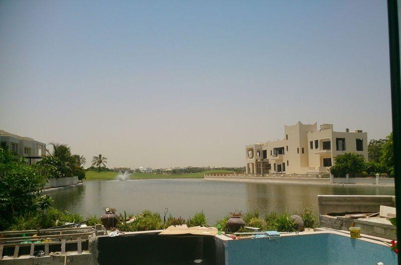 Hz339 A View From Dubai Streamzoofamily Dubai❤