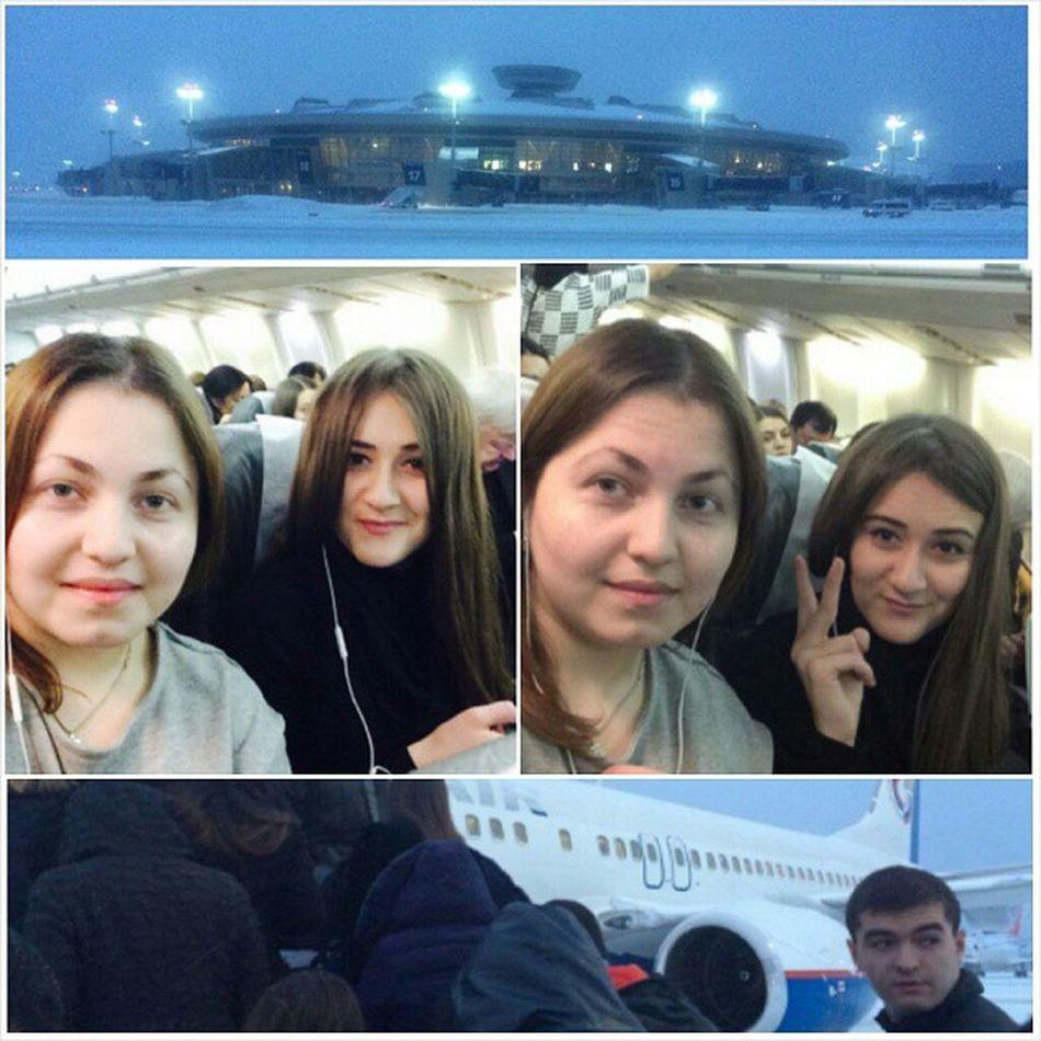 масалет москва_минводы рейс изсерииЛучшепоздночемникогда СУ5824