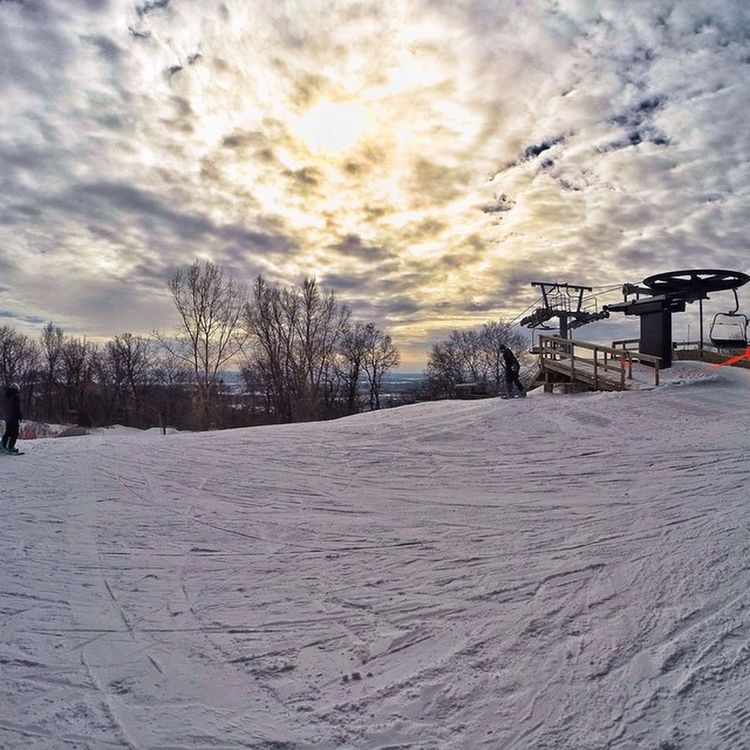 ✏️A cool shot of the Clouds 💨and Sun 🌅above Devil's Head Ski & Snowboard🏂 Resort taken with the GoPro HERO3+ 📷after a fun school trip with @rabidassdino & @lukas_ellenbolt ------------------ Snowboards Snowboarden🏂 Snowboarder Snowboarding K2 Ride Burton  👌Burtonsnowboards Gopro Goprohero Goprohero3 😉Goprooftheday Goprouniverse Goprohero3plus Winter ❄️