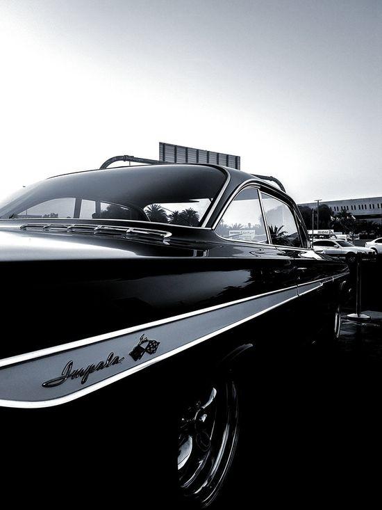 Vintage Vintage Cars Vintage Vintage Car Vintage Style Impala Impala67 EyeEm Diversity Streetphotography
