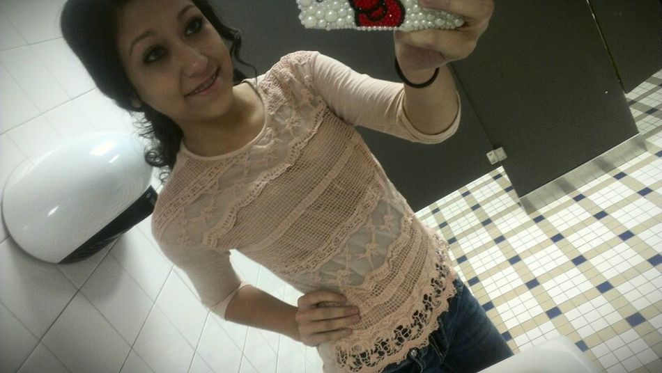 things may have fell apart , but when they did someone else stepped in and fixed what you made fall apart . <3