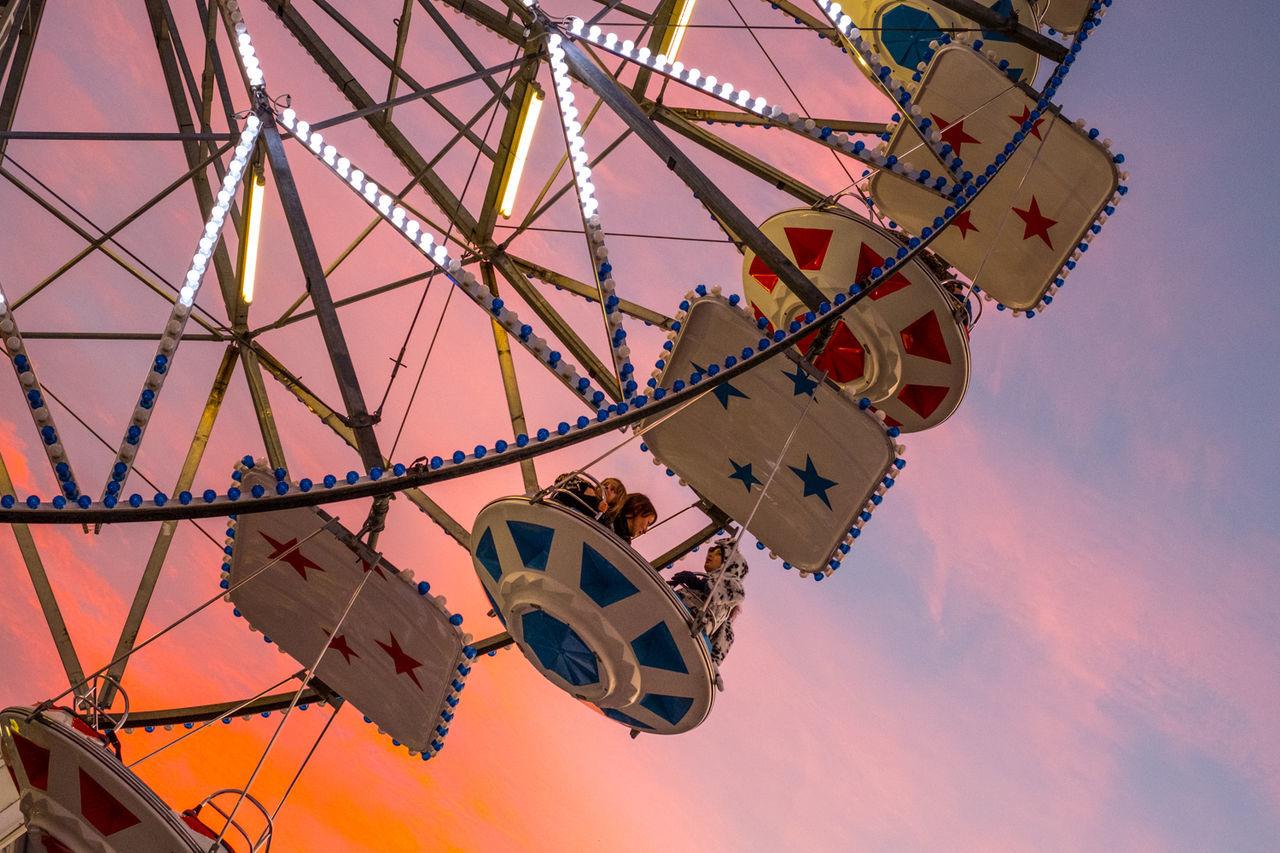 Carnevaldemuja63 Discovertrieste TriesteSocial Muggialive Livemuja ComunediMuggia Showcase: February Discovermuggia Friuliveneziagiulia Muggia Trieste Fujifilm Colours Colours Of Carnival Carneval Livemuggia Creativity Showcase:february Colours Of Carnival Colors Of Carnival