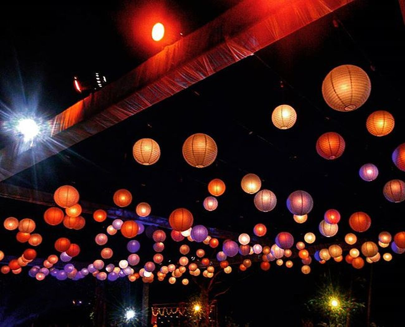 Aeshkydiwedding Gagans_photography Picsagram Instachandigarh Goa Love Ambience