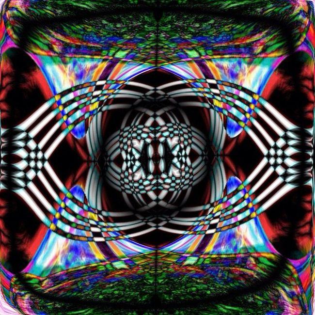 Choreographed Color, Persian Carpet Series Ig_artgallery Editonly Symmetry Happycolortrip StayABSTRACT Coloronroids Abstractart Popyacolour Unitedbyedit Dhexpose Editfever Pop_edit Editoftheday Instamasters Editjunky Ace_ Amselcom Chronicallyawesomecreates Icatch Ti_w6 Instauno Master_pics Abstracters_anonymous Abstract_buff Editmasters