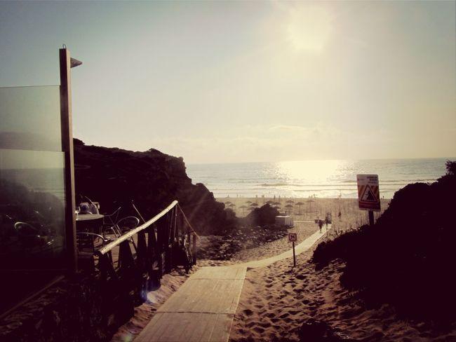Bar do Guincho ... Eye For Photography Great Atmosphere Beach Photography Take Photos