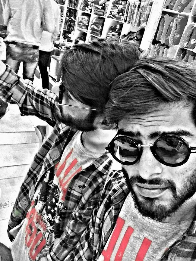 Today's Hot Look Its Me EyeEmbestshots Popular Photos Udaipurities Blackandwhite Selfie ✌ GoodFellas IMP At Pitti Uomo 86 Smarties
