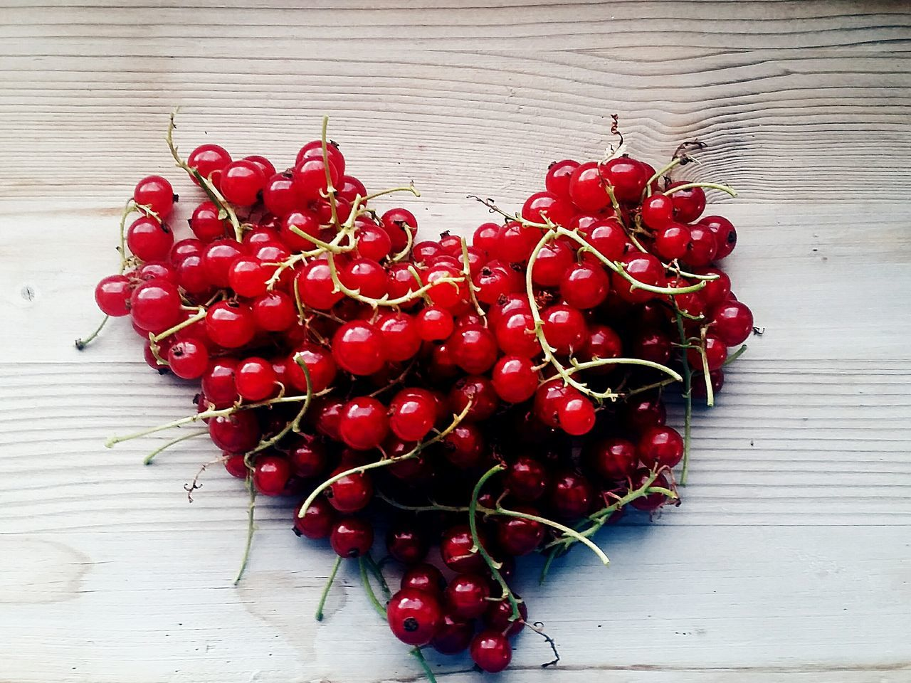 Beautiful stock photos of heart, , Cherry, Day, Directly Above