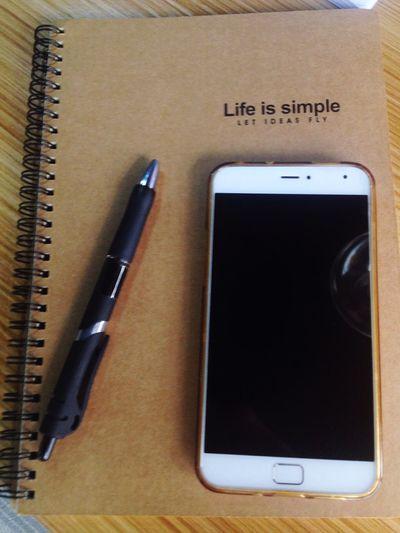 手机 Pen Bicycle 笔记本 Aaaaaaaaaaaaaaaaaaaaaaaaaaaaaaaaaabbbbbbbbbbbbbbbbbbbbbbbbbccccccccccccvvvvvedddssssssssddddddddddsddsddsddddddddddddddddddsssssssssssqqqqqqqhhbbbbddbbbdbsbdhdhhddbhdhdbdhdhdhbdhdhdhddhdhhddhgdgdgdhdhdhdhdhhdhddg