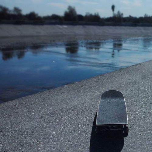 F R I D A Y 💁 Skateboardingisfun