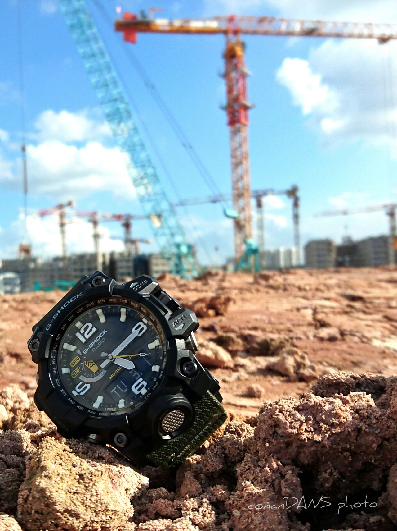 GShock Mudmaster Gshock Gshock Collection Gshockwatch Gshockphilippines Gshockthailand Gshockph GshockCasio Gshocklover Mudmaster Women Around The World
