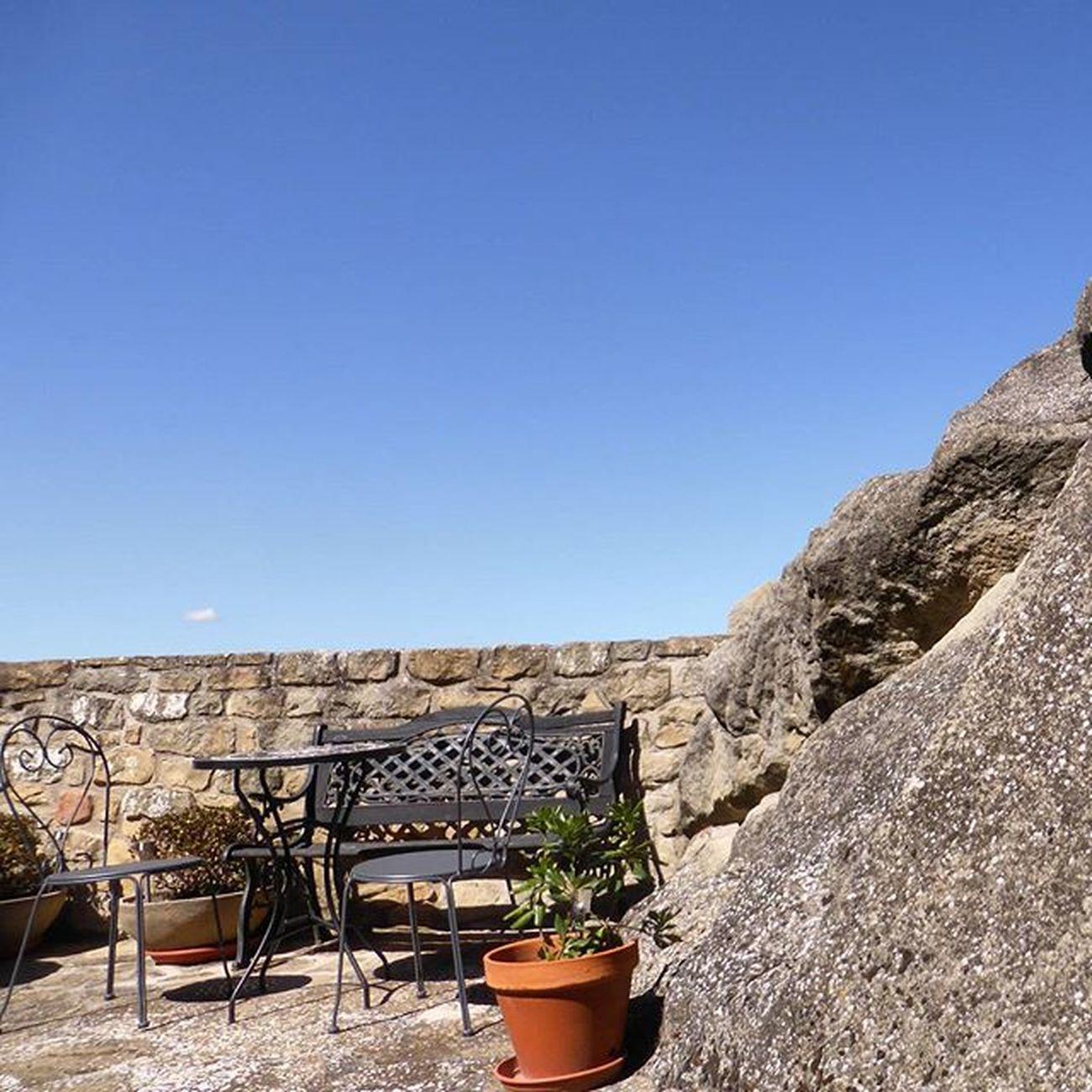 A la fresca Casadelinfanzon Sosdelreycatolico Skylovers Travel turismo igerszgz igersaragon Civitur YovisitoCincoVillas