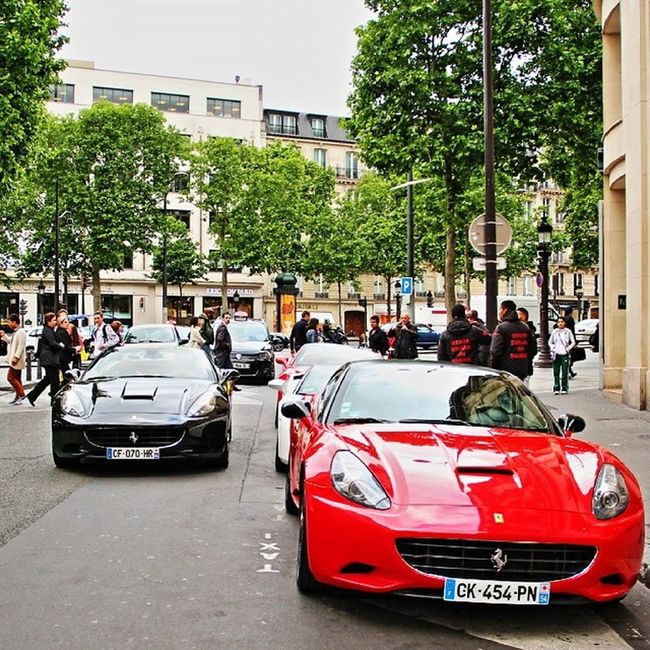 Photographed by srdrkrkz #champselysees #paris #france #ferrari #ferrari599 #photooftheday #instamood #beautiful #picoftheday #instadaily #follow #happy #bestoftheday #canon #car Ferrari599 Paris Beautiful Happy France Car Canon Photooftheday Ferrari Picoftheday Follow Instamood Bestoftheday Instadaily Champselysées