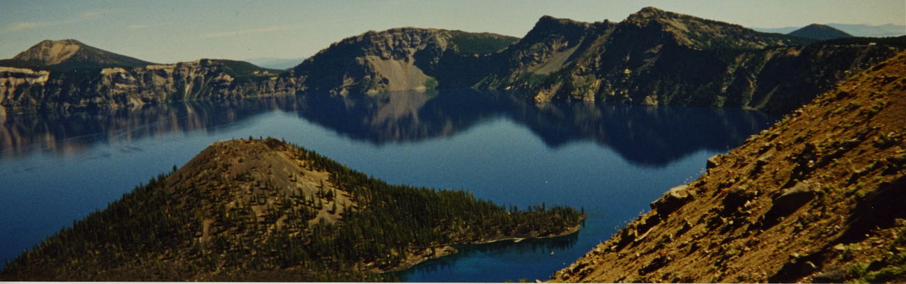 The Great Outdoors - 2016 EyeEm Awards Crater Lake National Park Finding New Frontiers Flying High The Great Outdoors - 2017 EyeEm Awards BYOPaper!