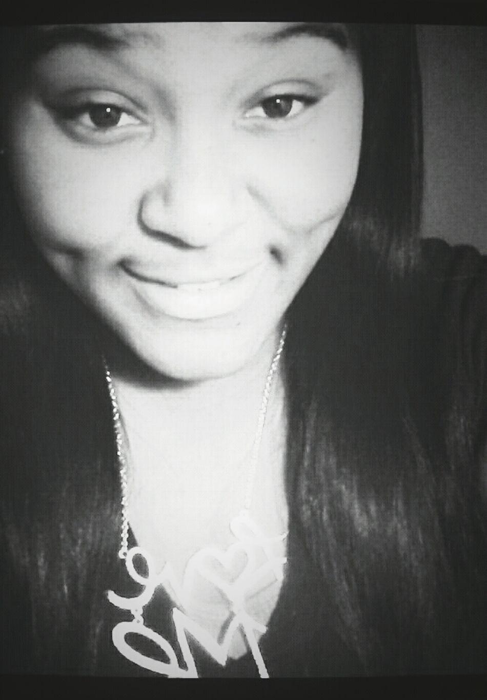 Singlee Mee :)